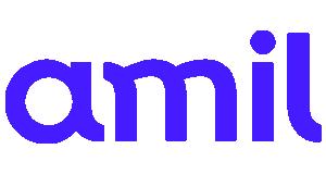 logo_amil