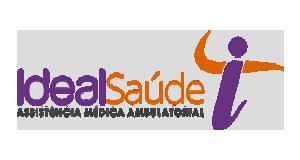logo_ideal_saude
