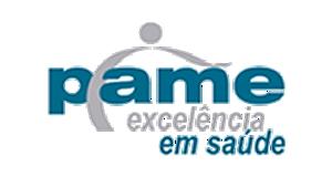 logo_pame