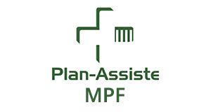 Plan Assiste MPF