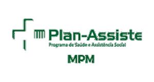 Plan Assiste MPM