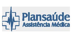 logo_plan_saude