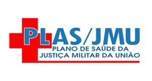 logo_plasjmu