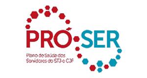 logo_pro_ser
