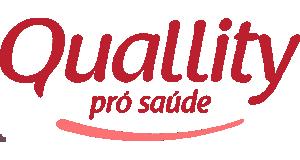 logo_quallity