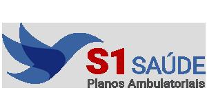 logo_s1_saude