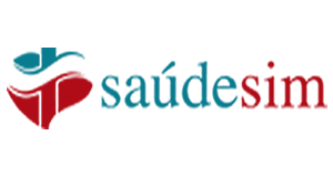 logo_saude_sim