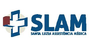 logo_slan