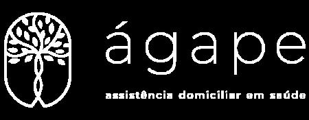 LG Agape BR